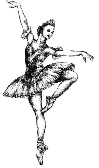 LOT Cox Ballet clip3