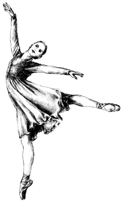 LOT Cox Ballet clip4