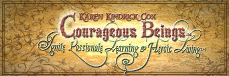 New-CB-Logo-Homepage-Image