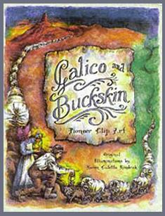 Calico-&-Buckskin-Image-Outline-Soft-Web
