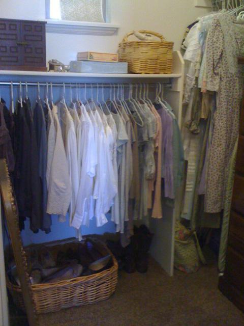 Closet photo 1a