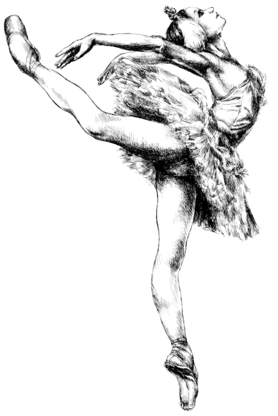 LOT Cox Ballet clip5