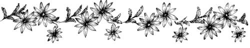 LOT Cox Flowers clip10