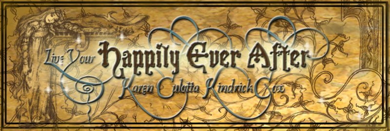 HappilyEverAfter-Homepage-Image-Web