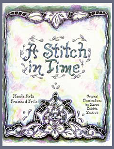 A-Stitch-in-Time-Image-Outline-Soft-Web