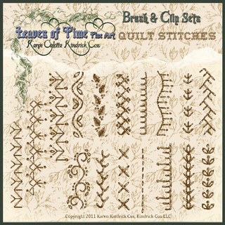 LOT-Brush&Clip-Set-3-Quilt-Stitches-Image-Lav-Web