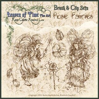 LOT-Brush&Clip-Set-5-Rose-Fairies-Lav-Web