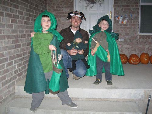 2011-10-31 Halloween 005