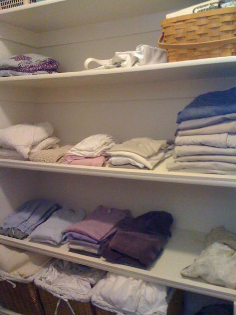 Closet photo 2a