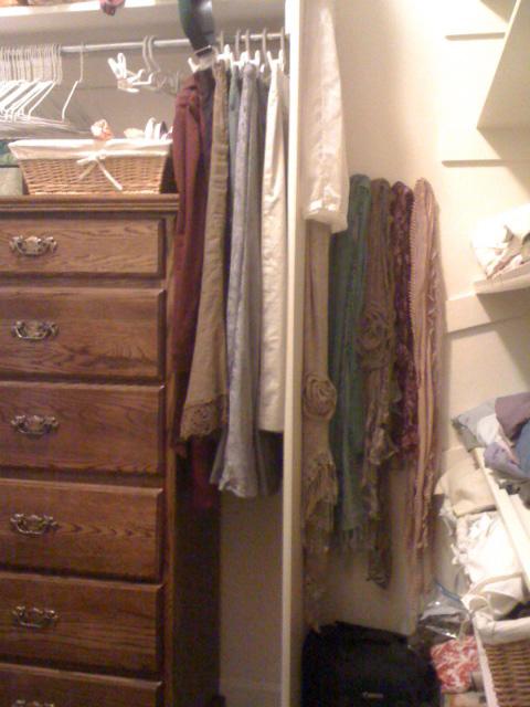 Closet photo (3)a