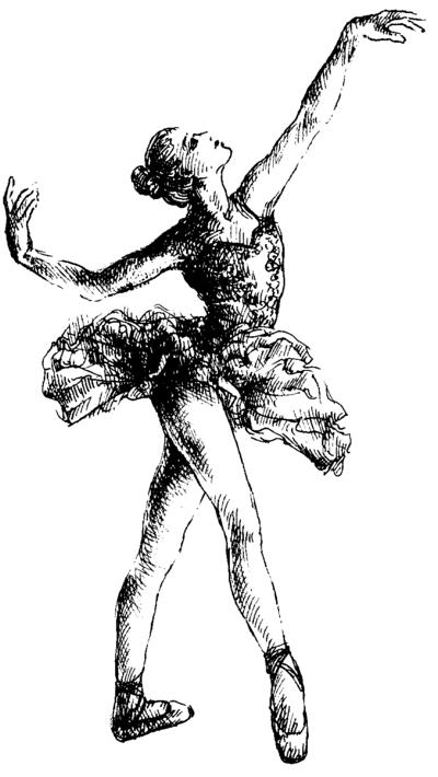 LOT Cox Ballet clip2