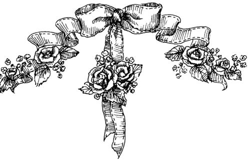 LOT Cox Flowers clip7