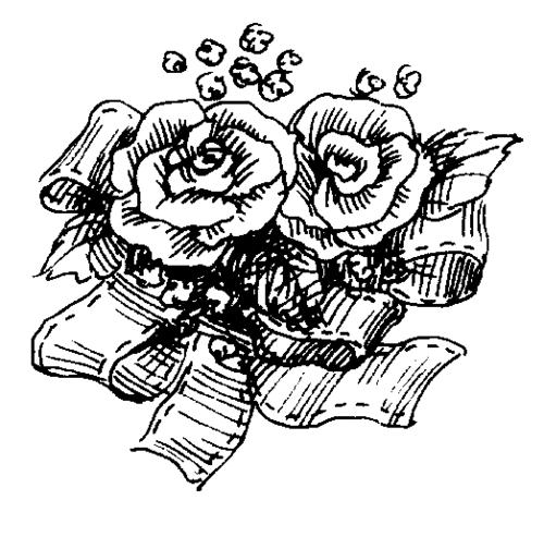 LOT Cox Flowers clip8