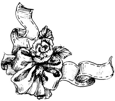 LOT Cox Flowers clip13