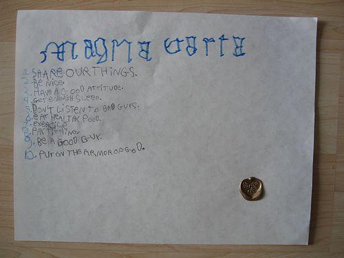 2011-11-11 Magna Carta 012