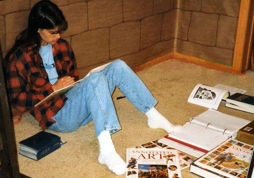 97-98 Academia200a
